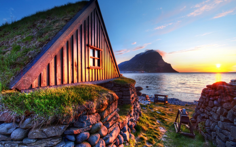 49 Best Mac Retina Wallpaper On Wallpapersafari