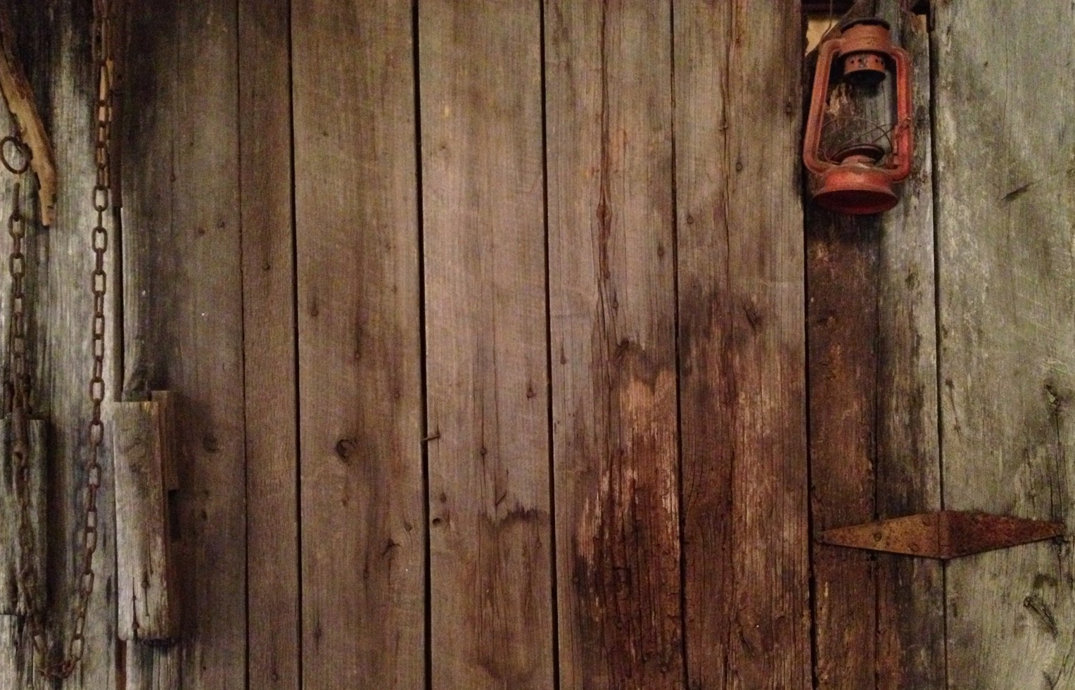 Rustic Barn Wood Wallpaper Wallpapersafari