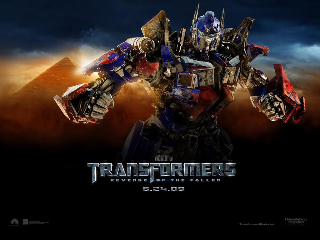 WALLPAPER DOWNLOAD 25 Transformers Movie Wallpaper 2011 1024x768