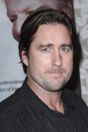 Download Luke Wilson Wallpaper HD FREE Uploaded by 283x425