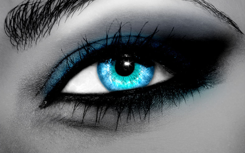 Wallpapers Jokes Blue Eyes Photos HD 1440x900 Desktop Wallpapers 1440x900