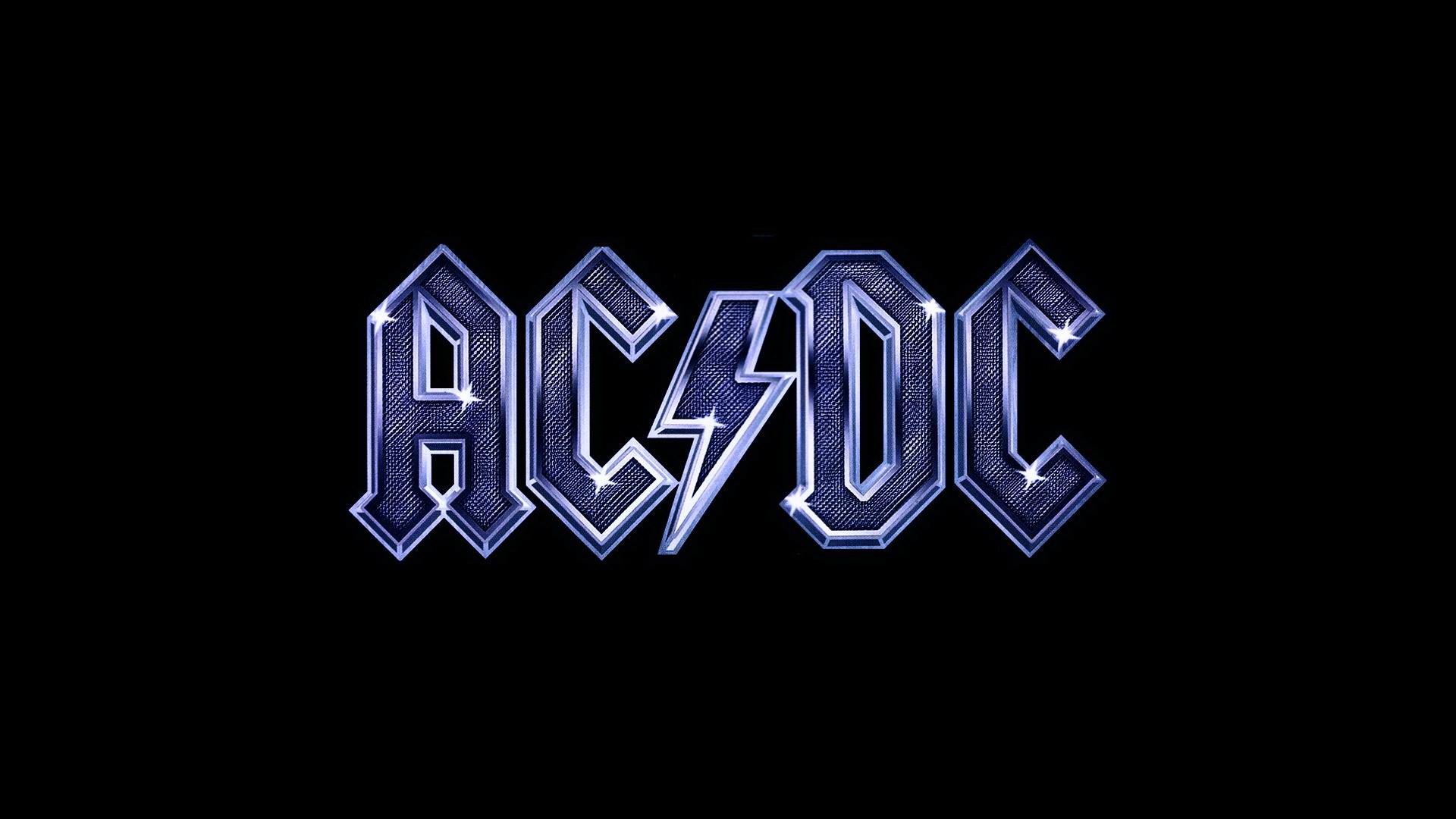 ACDC desktop wallpaper ACDC wallpapers 1920x1080