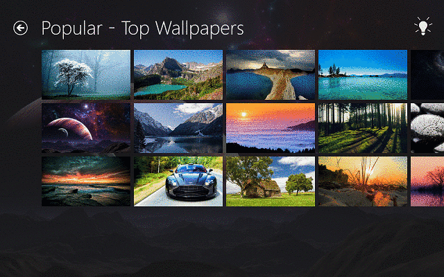 Backgrounds hd 3. 5. 12 download best apk android wallpapers app.
