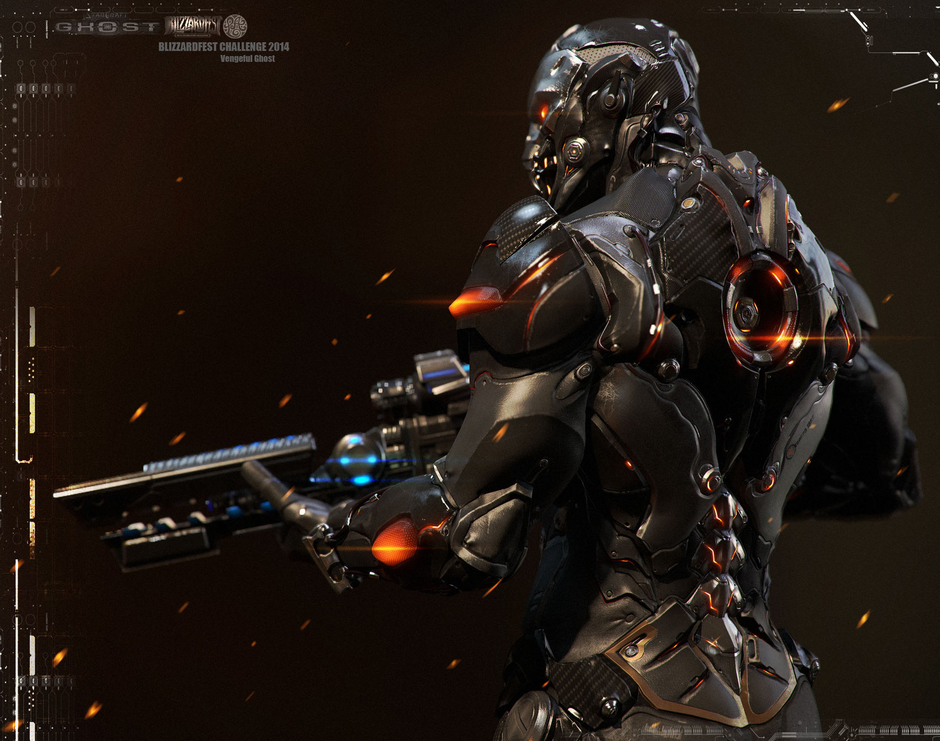 Download Starcraft Video Game 2015 HD Wallpaper Search more high 1920x1513