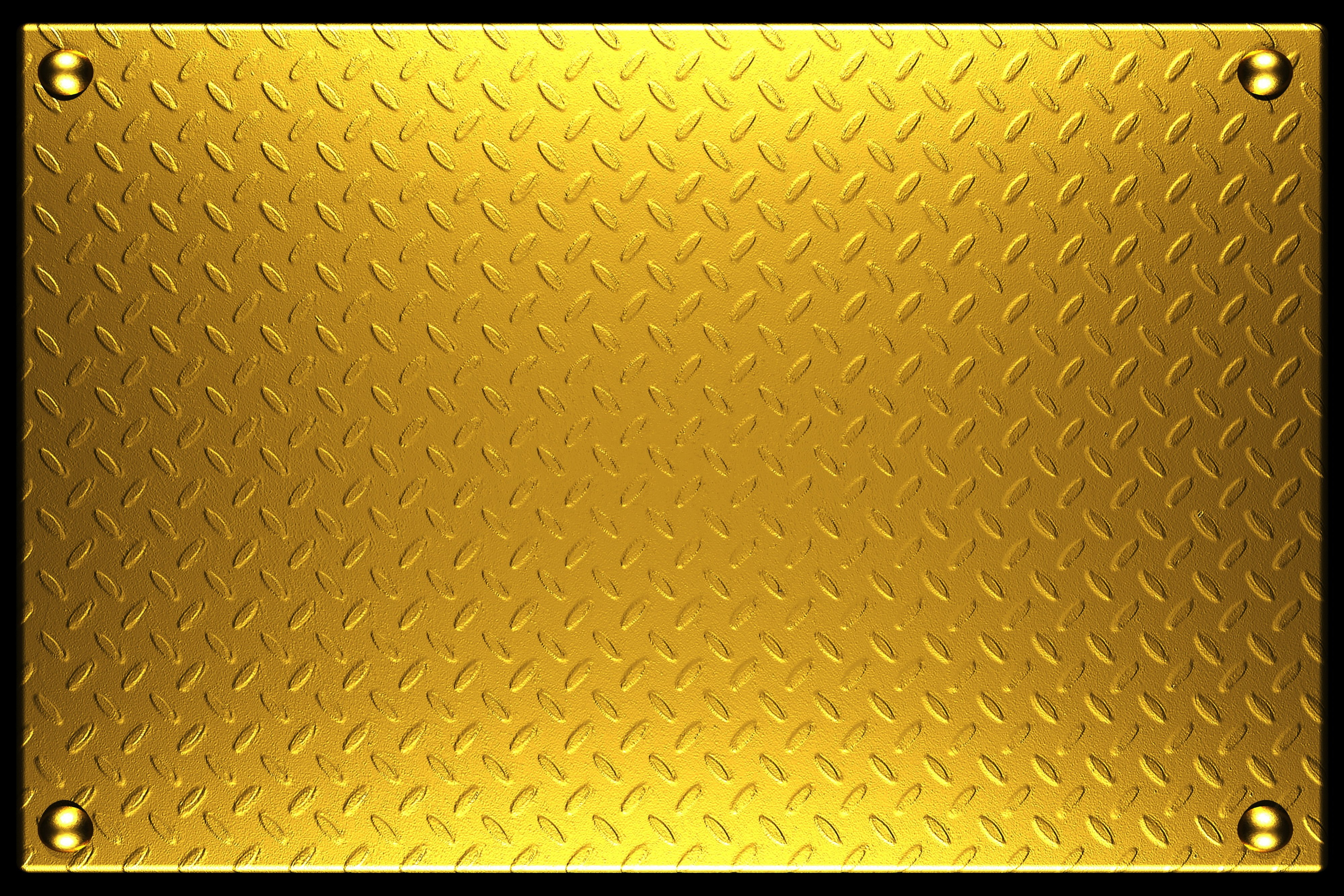 gold metal texture background - photo #24