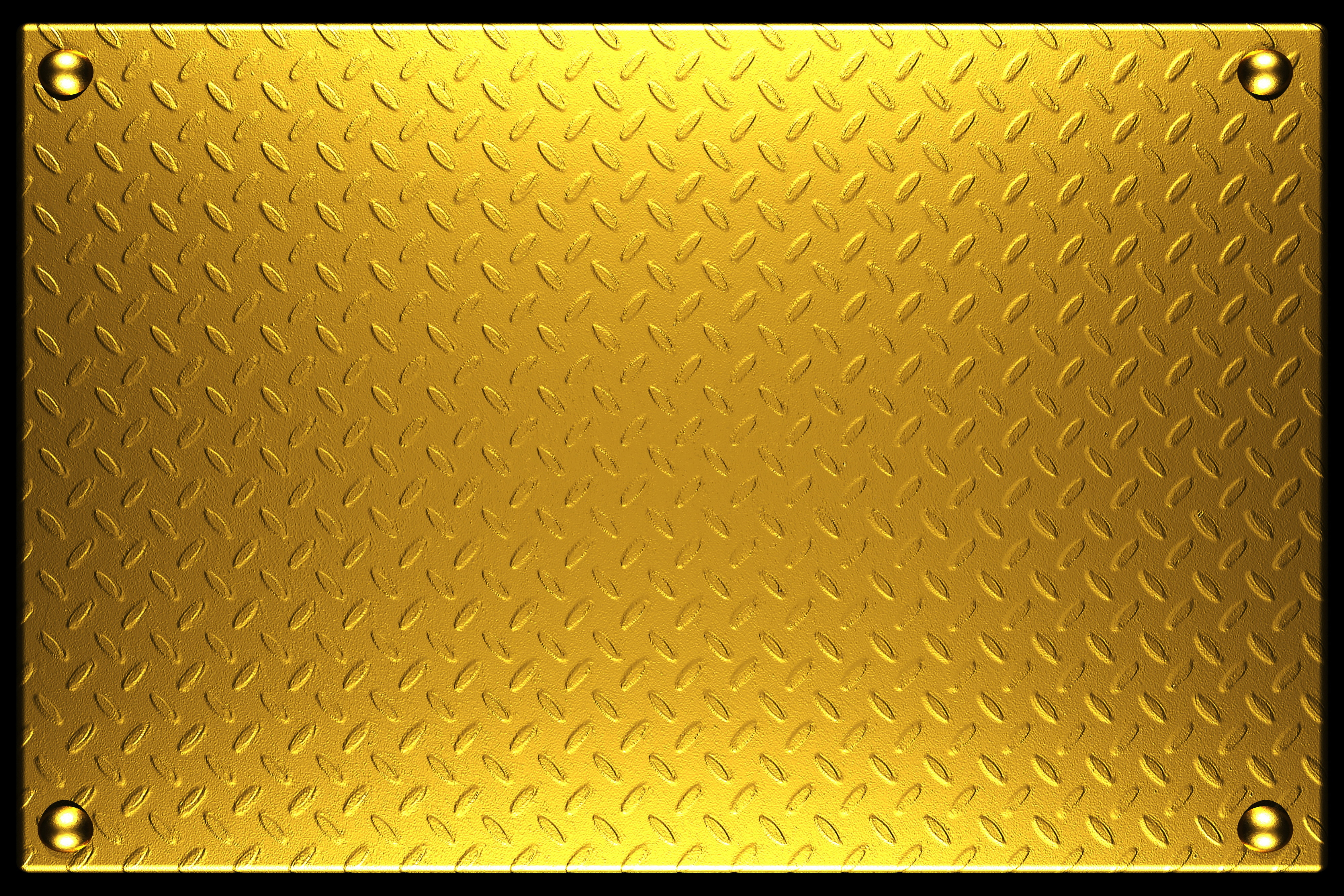 gold wallpaper metallic wallpapersafari