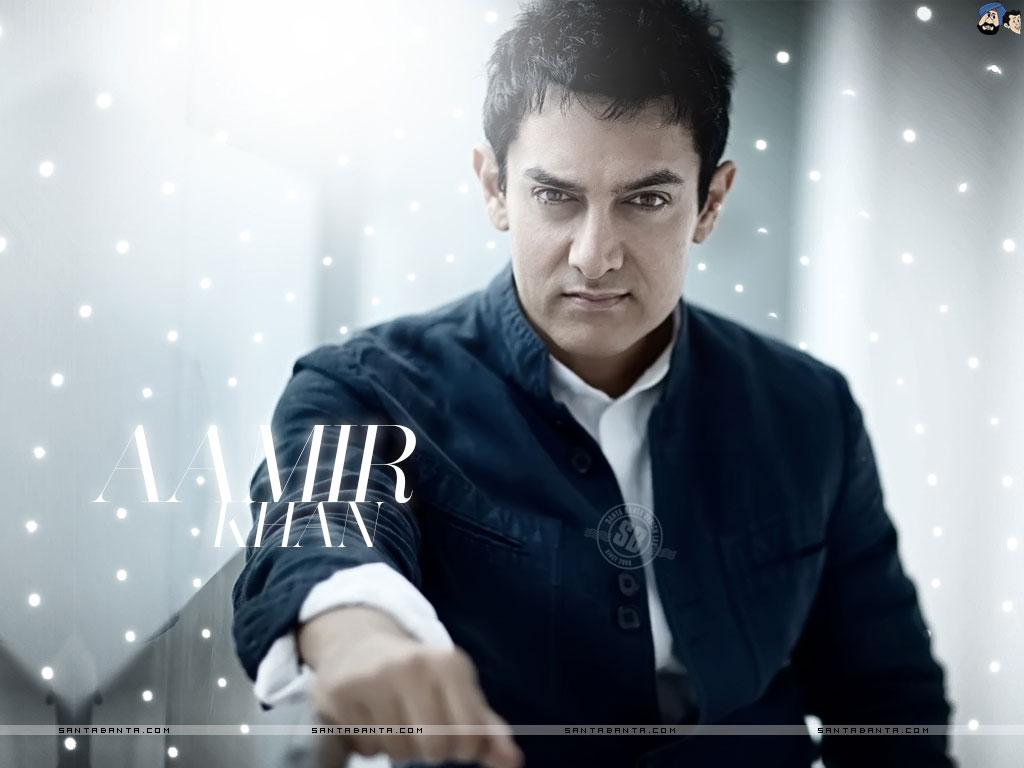 Aamir Khan Wallpapers 28 1024x768