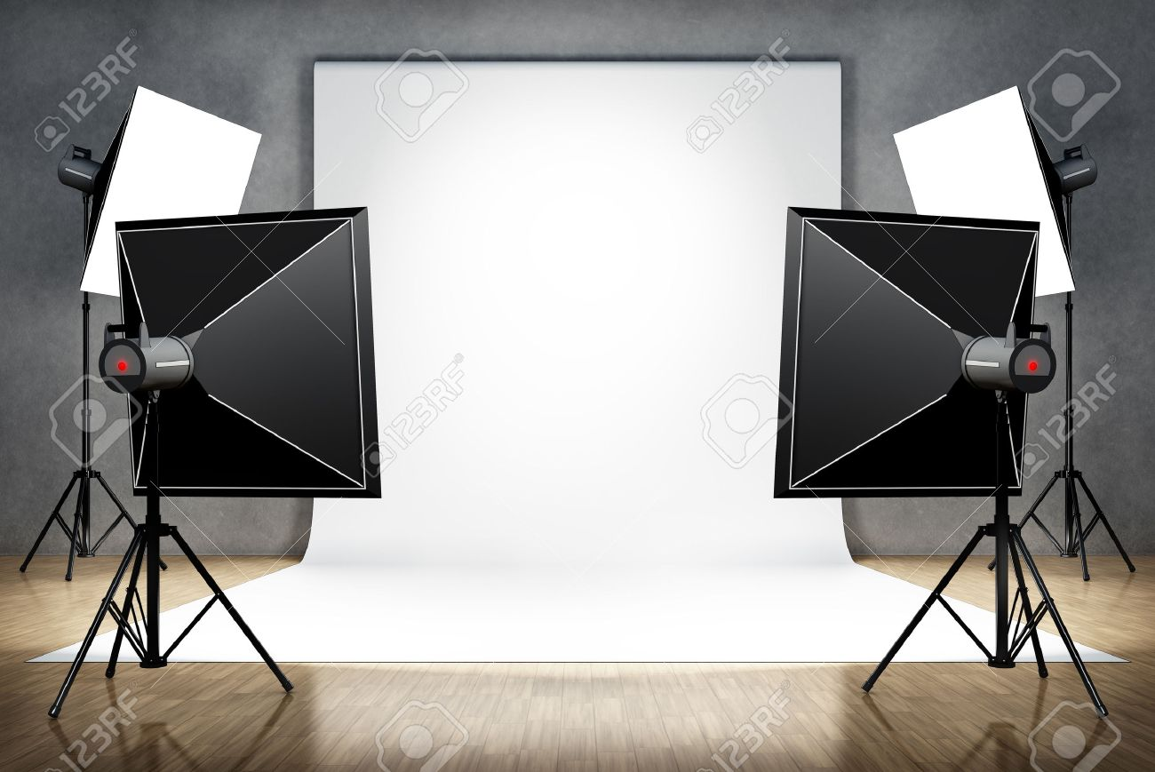 Shooting Background Stock Photo Picture And Royalty Image 1300x869