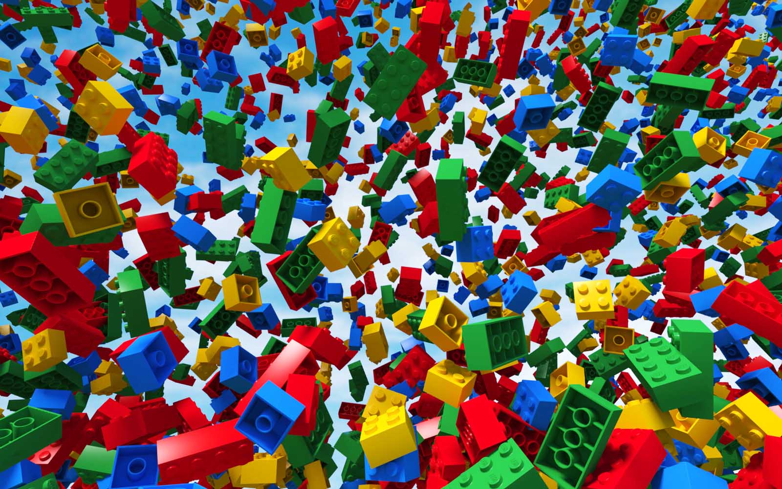 lego wallpapers for iphone