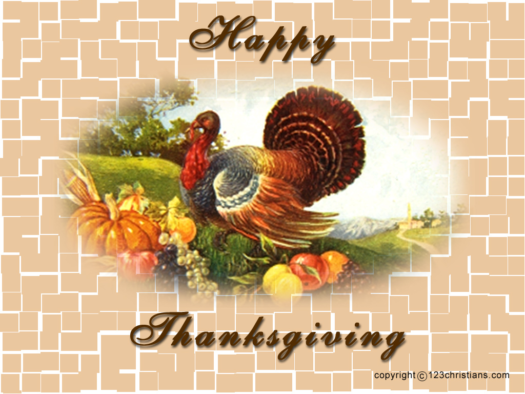 Thanksgiving PowerPoint Backgrounds Download PowerPoint Tips 1024x768