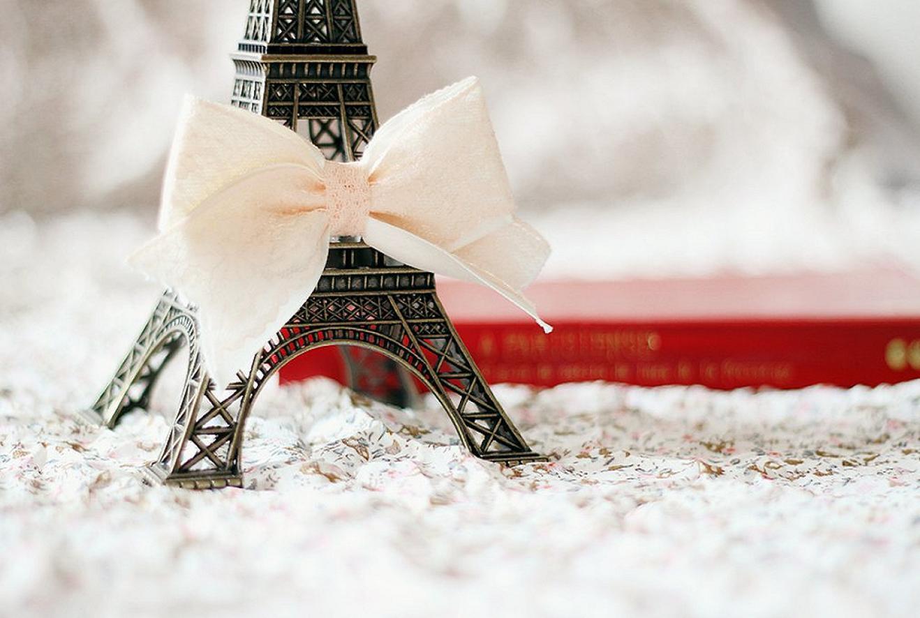 cute paris wallpaper eiffel tower - photo #30