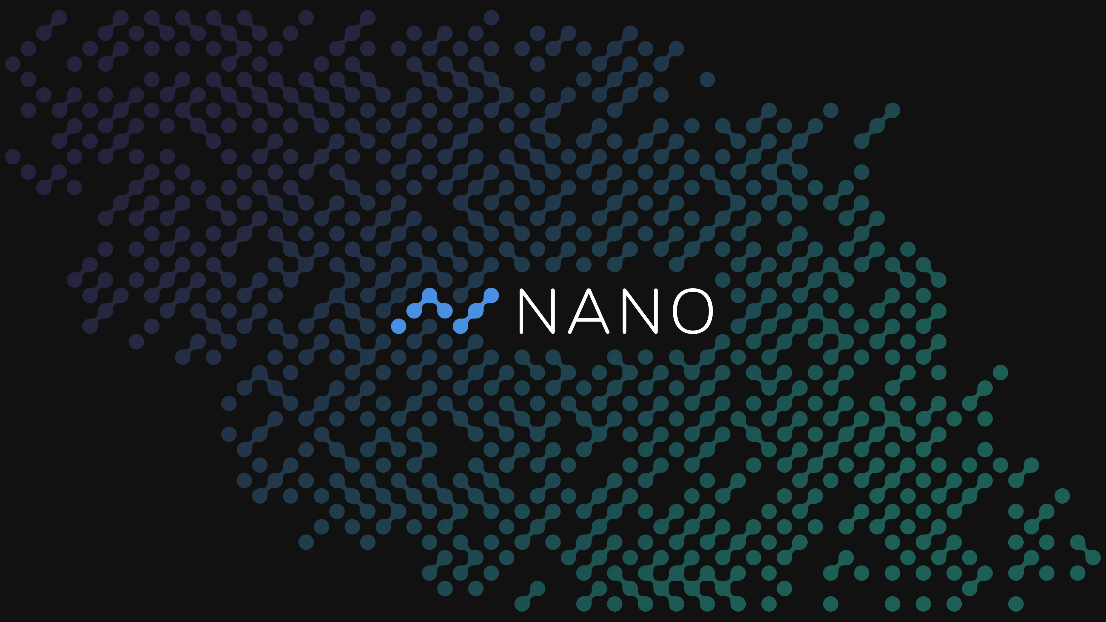 Nano 4k Dark Wallpaper   Album on Imgur 3840x2160