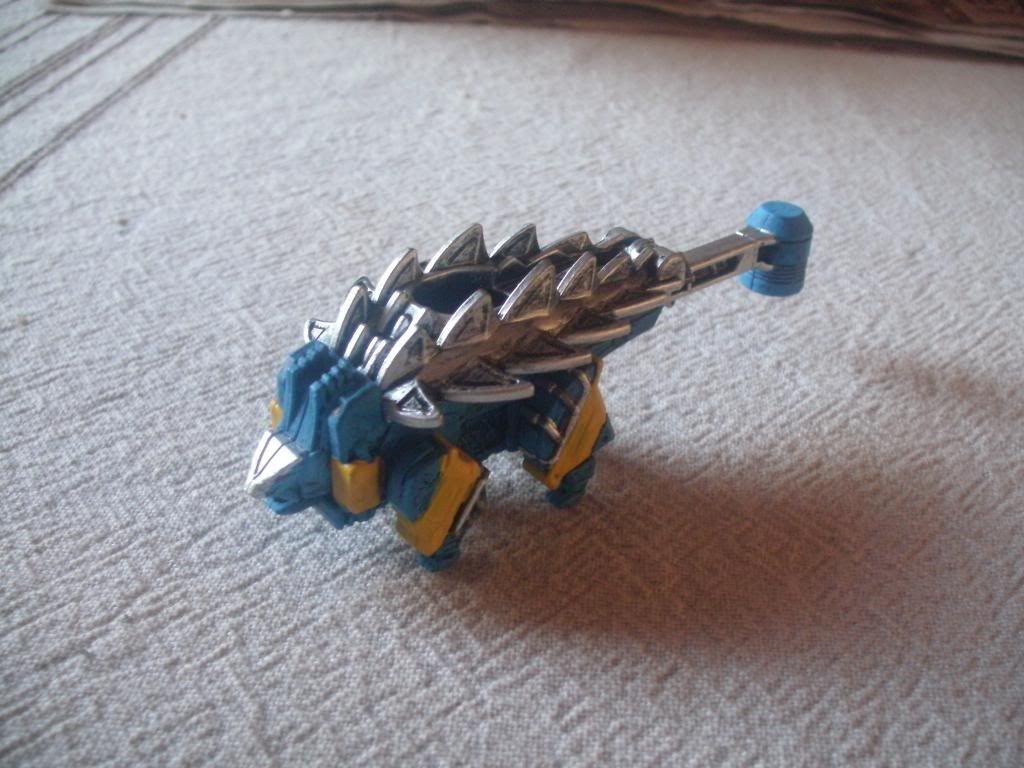 The Custom Toy Thread II   Page 27   RangerBoard 1024x768