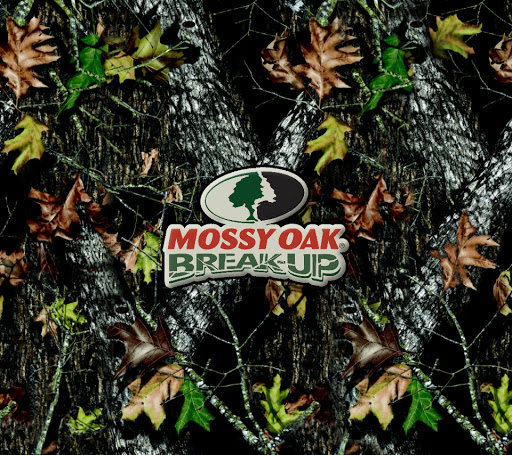 Free Mossy Oak Wallpapers - WallpaperSafari