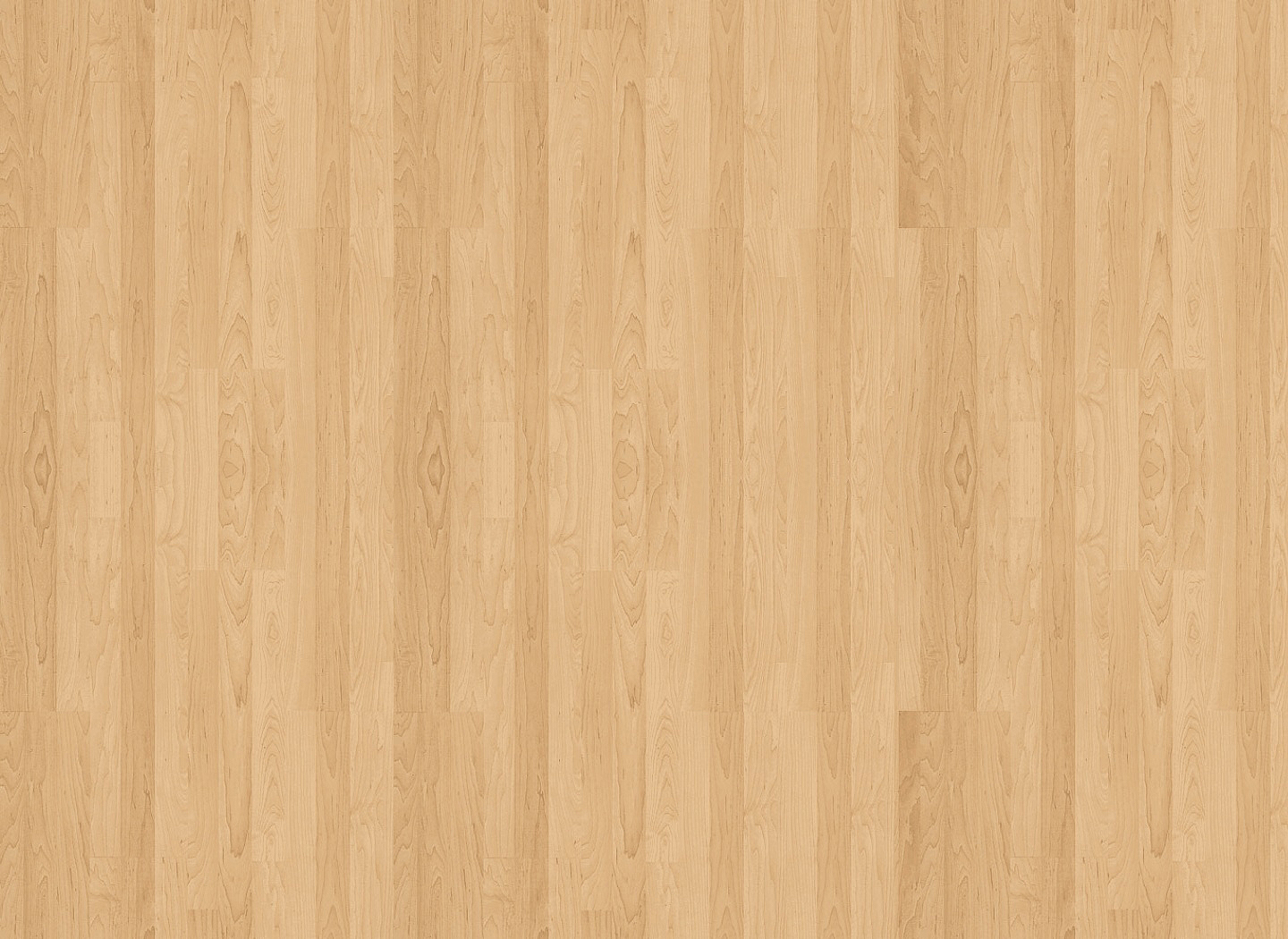 Wood Wallpaper by stenosis 1440x1050