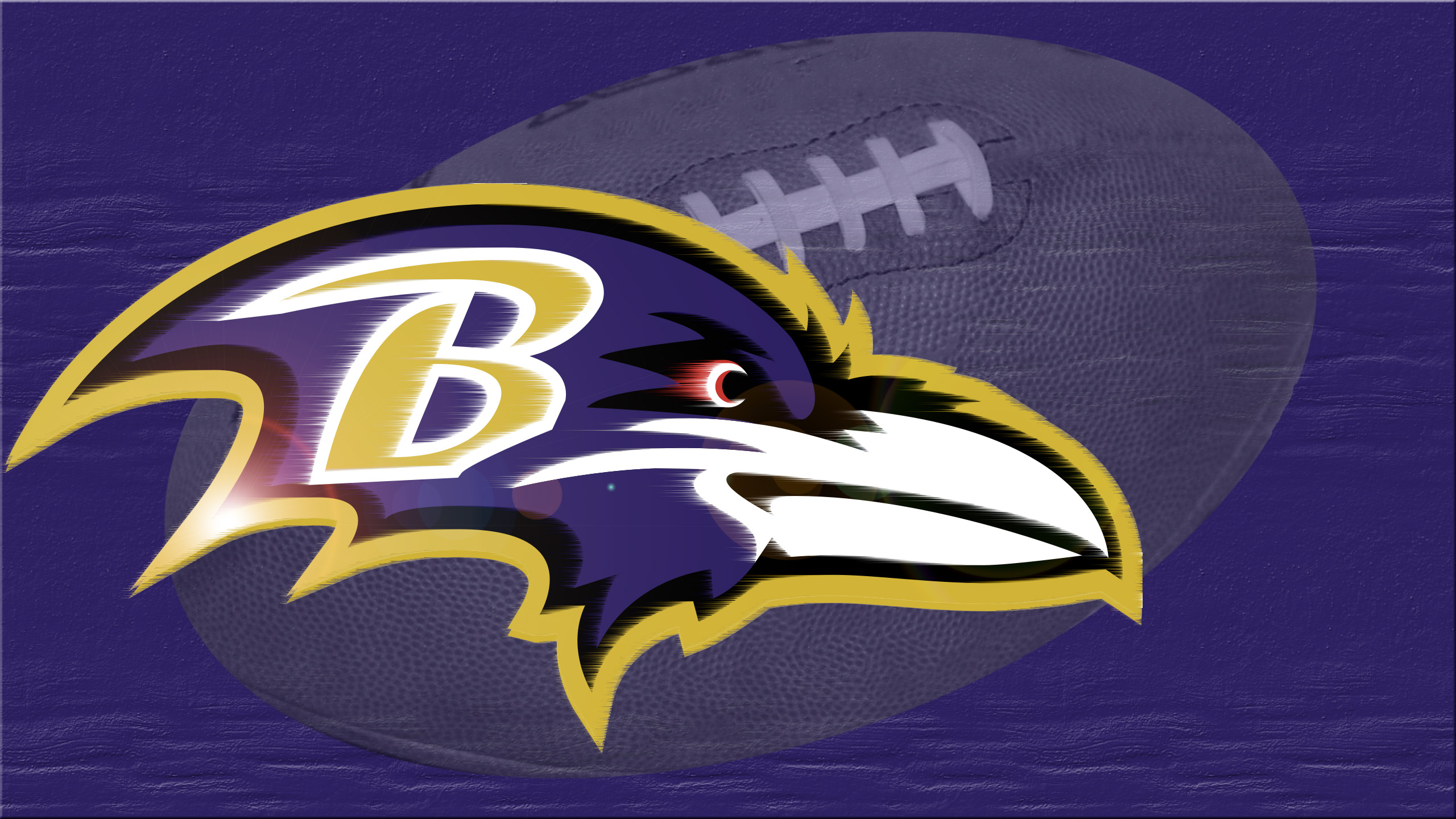BALTIMORE RAVENS nfl football eg wallpaper 2560x1440 154664 2560x1440