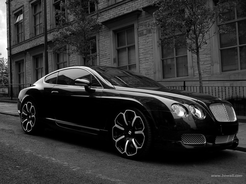 HD Bentley Wallpapers and Photos HD Cars