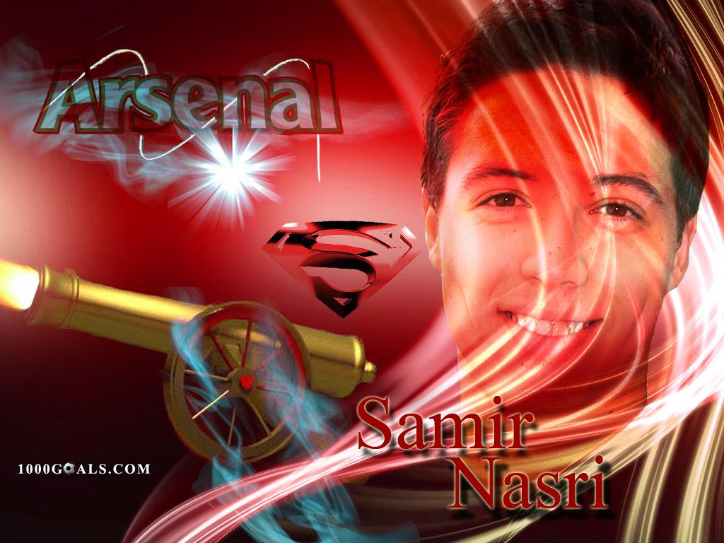Arsenal Wallpaper Arsenal Desktop Background 1024x768