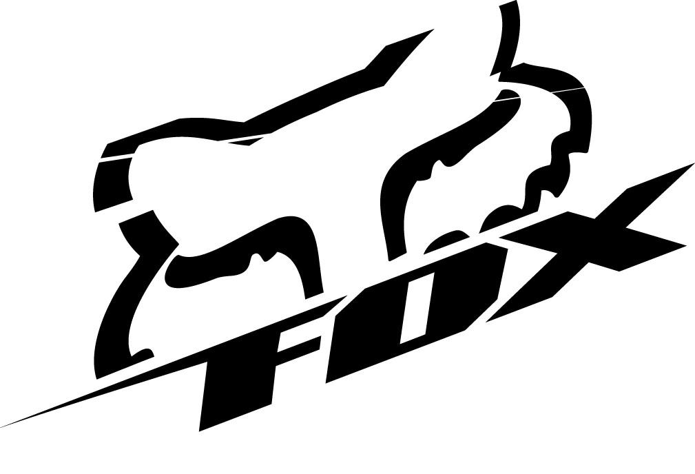 Fox Racing 1009x688