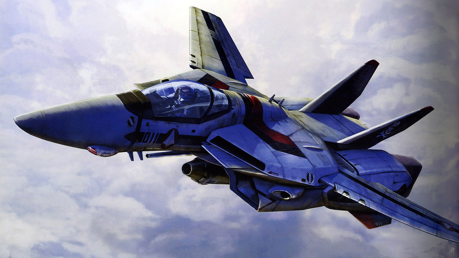 hd wallpaper fighter planes which is under the plane wallpapers 1920x1080