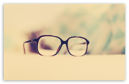 Hipster Glasses HD wallpaper for Standard 43 54 Fullscreen UXGA XGA 510x330