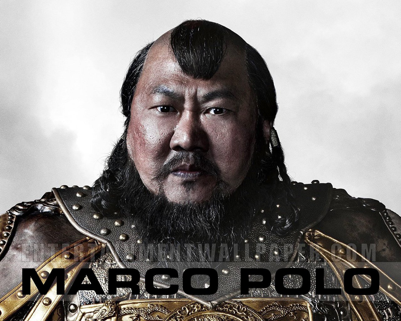 Marco Polo Wallpaper - WallpaperSafari - 334.0KB
