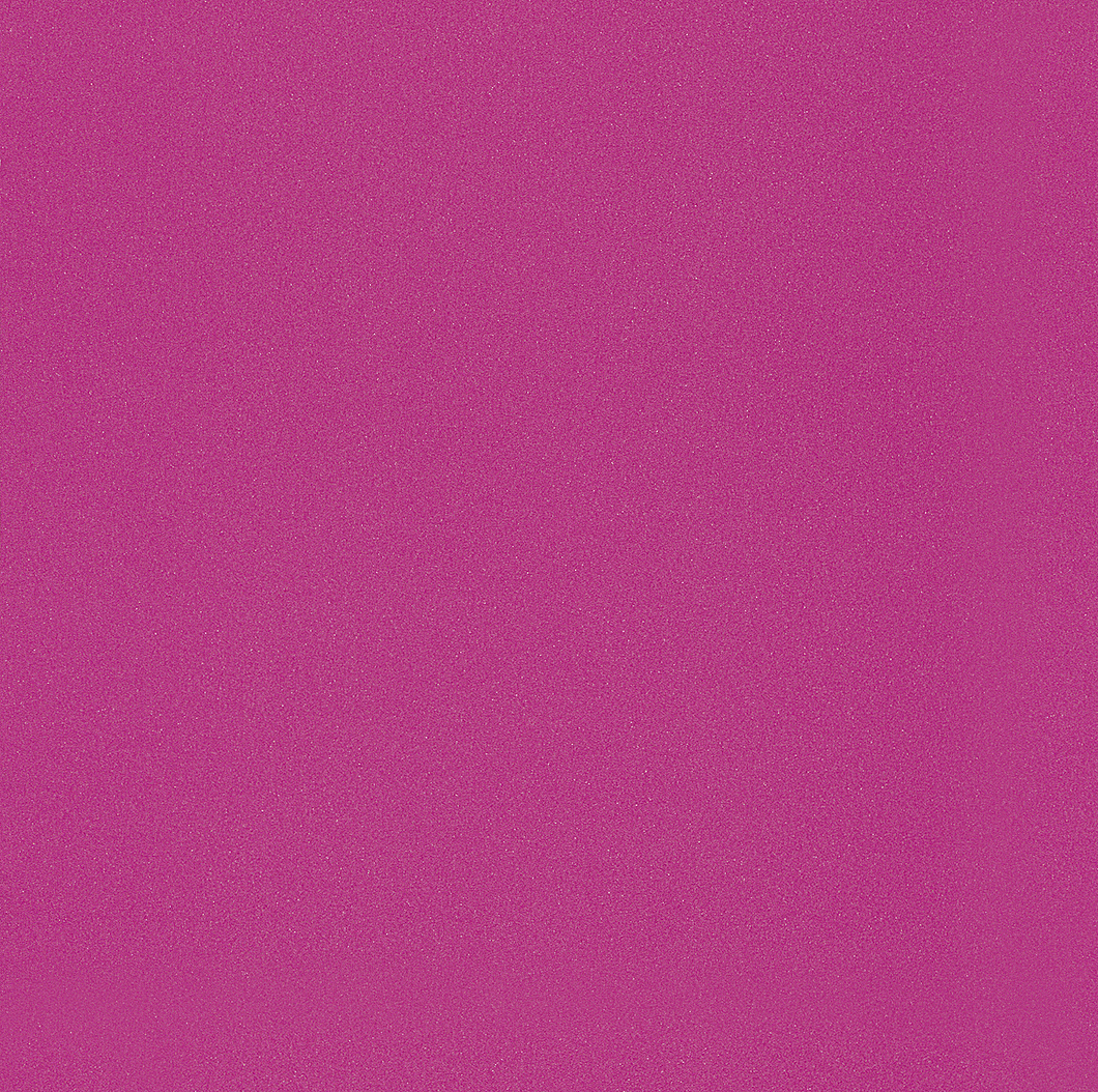 Plain Neon Pink Background Plain neon pink background for 1060x1054