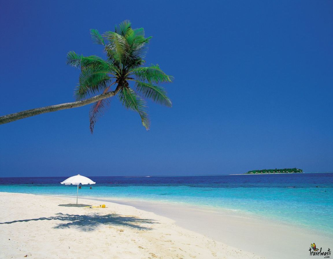 Caribbean Desktop Wallpaper PC Android iPhone and iPad Wallpapers 1152x896