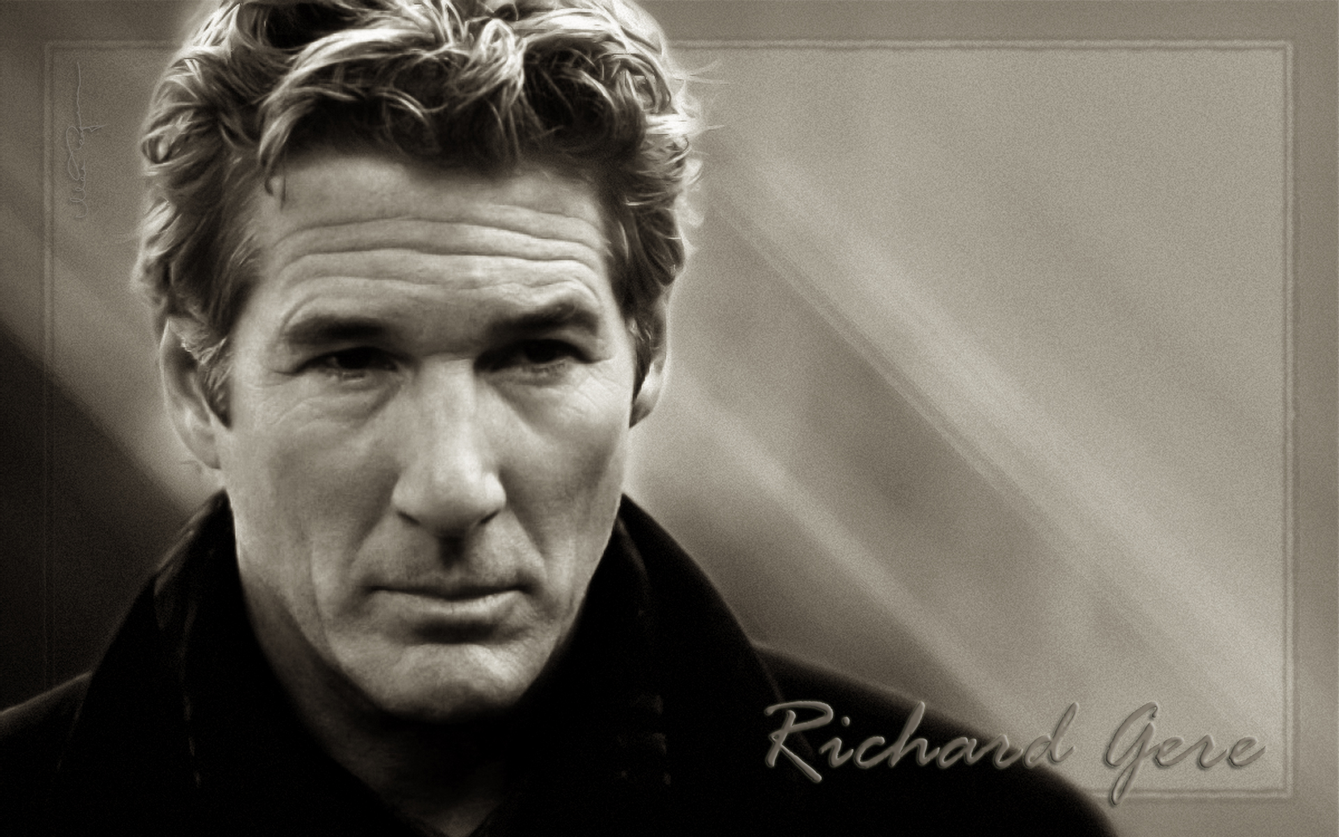 Pictures of Richard Gere   Pictures Of Celebrities 1920x1200