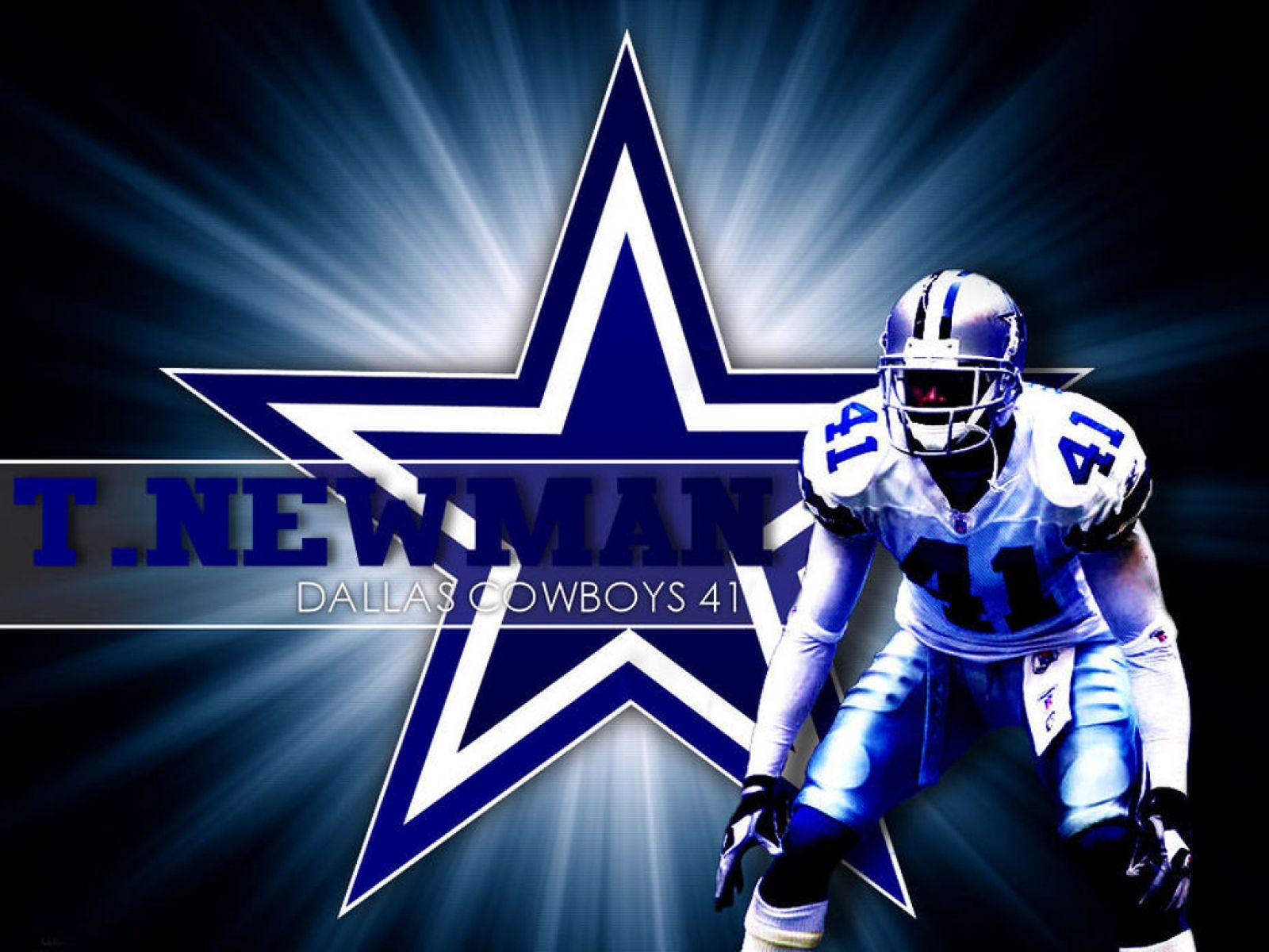 Dallas Cowboys Wallpapers Download 1600x1200