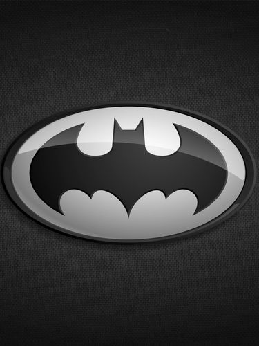 batman screensaver 375x500