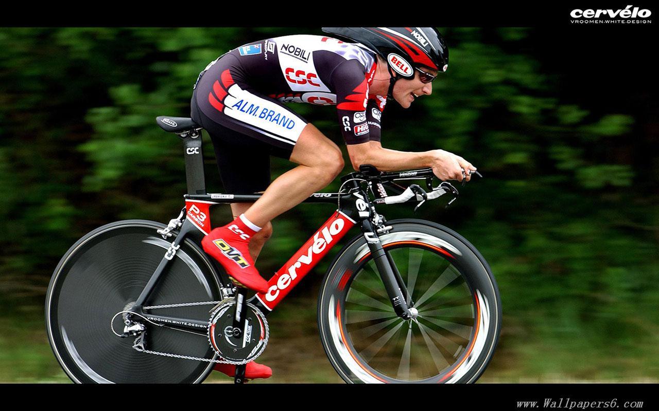 2008 tour de france Denmark TEAM CSC Cervlo 1 Sports 1280x800
