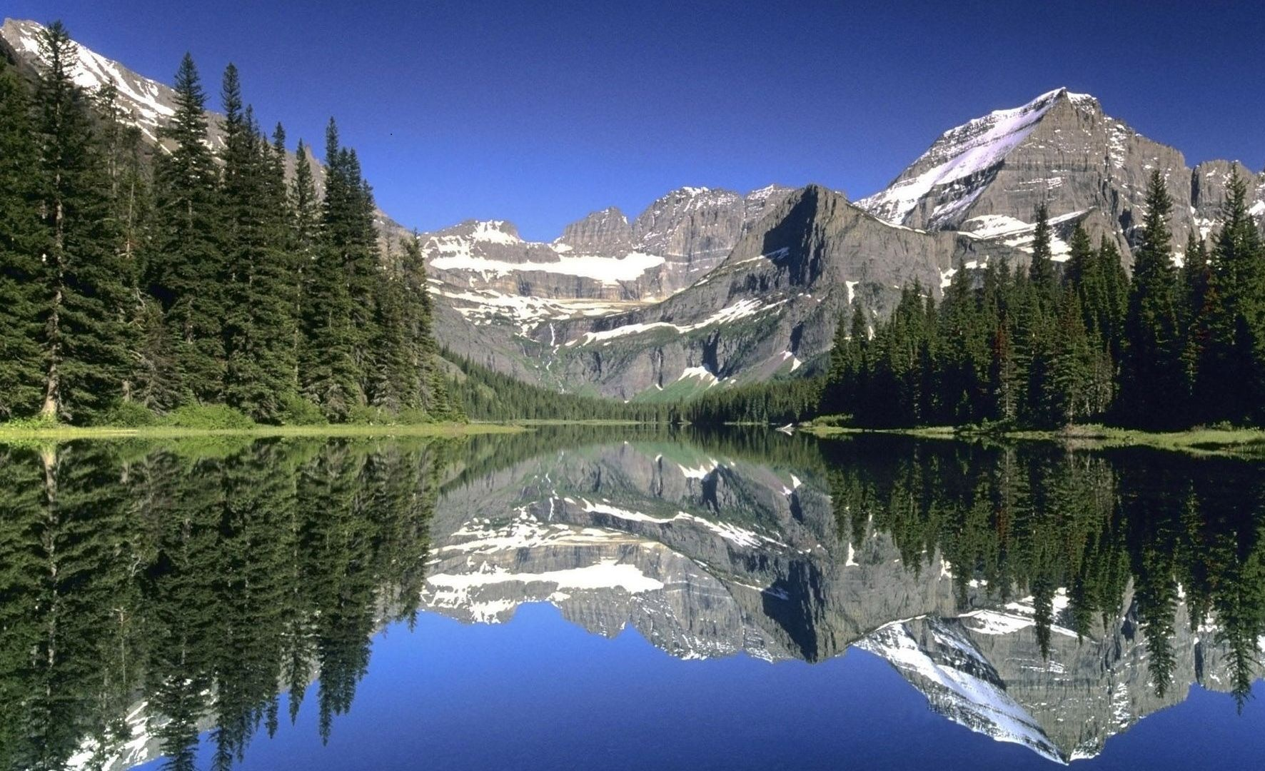 Glacier National Park Desktop Wallpapers   HD Wallpapers Backgrounds 1772x1080