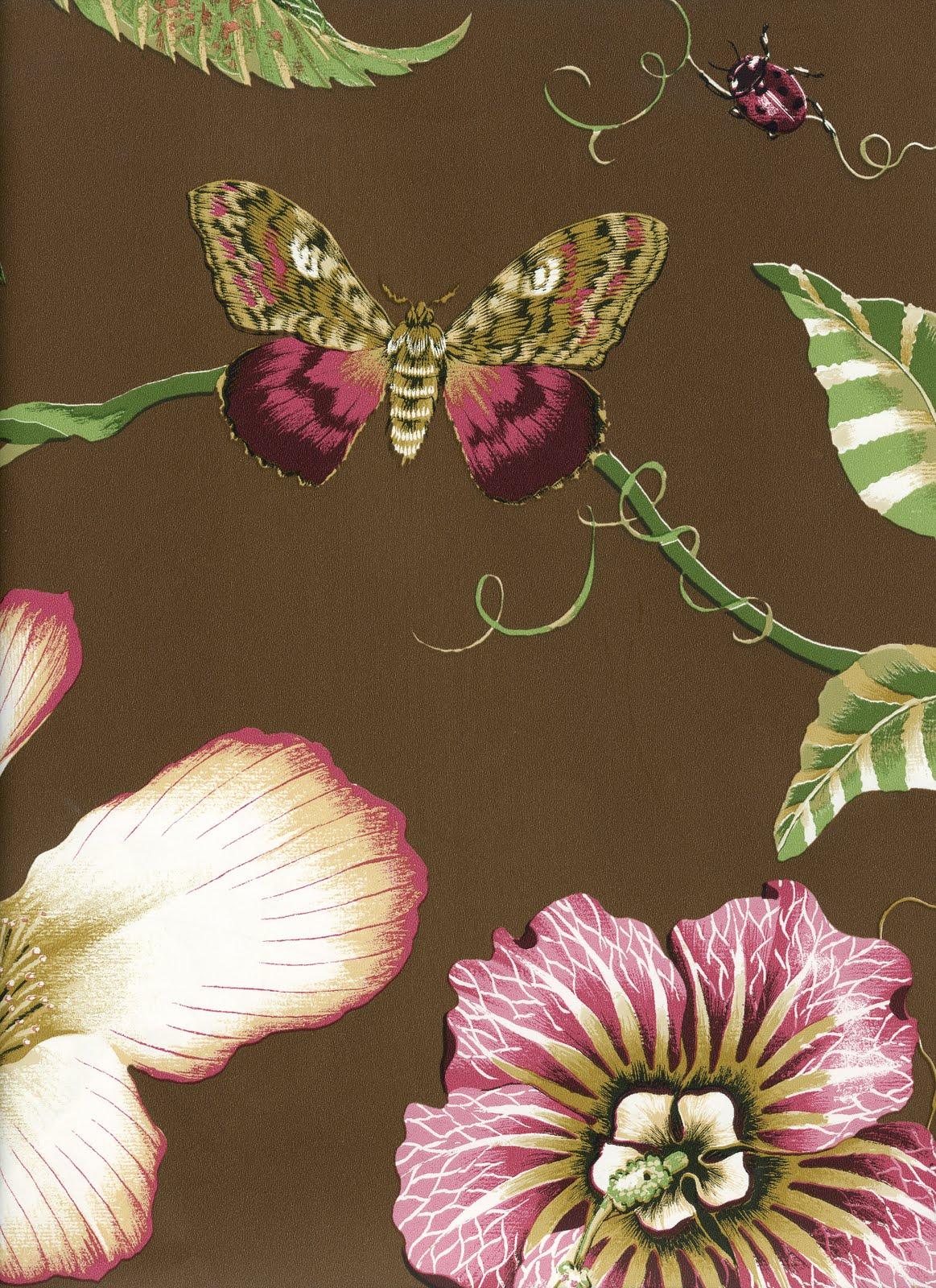 trololo blogg Wallpaper You Can Color 1163x1600
