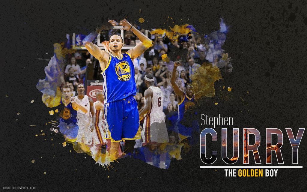 stephen curry team usa basketball wallpaper stephen curry wallpaper 1024x640
