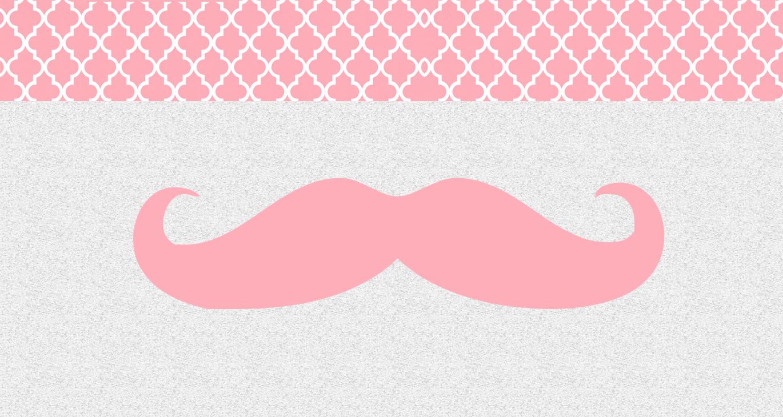 Cute Girly Tumblr Wallpapers: Cute Girly Desktop Wallpapers