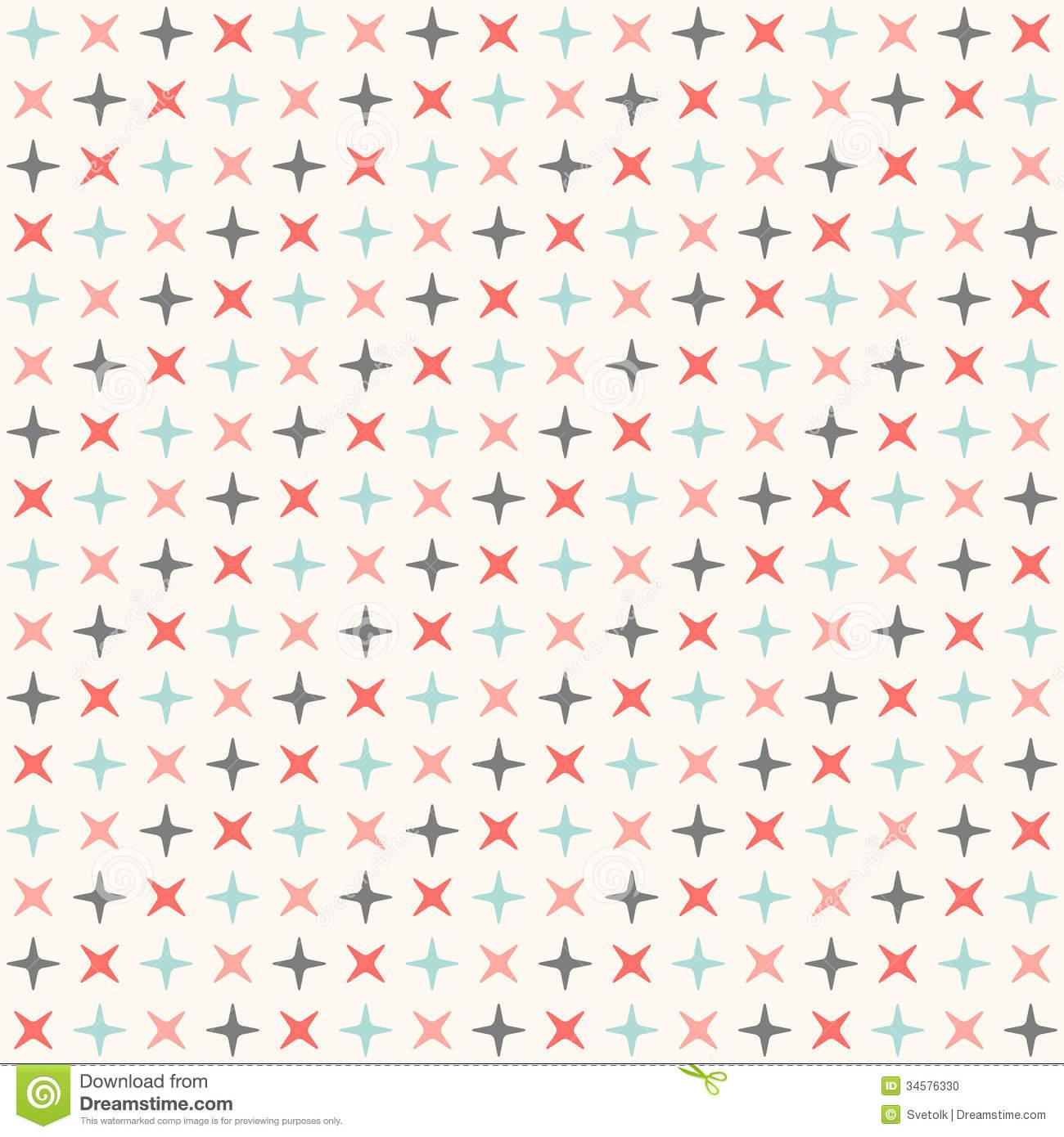 Simple Modern Wallpaper Patterns Seamless modern geometric 1300x1390