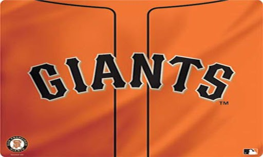 Download San Francisco Giants 118497 Sports Mobile Wallpapers 512x307