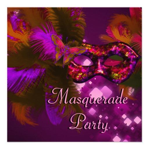 mardi gras desktop wallpaper   weddingdressincom 512x512
