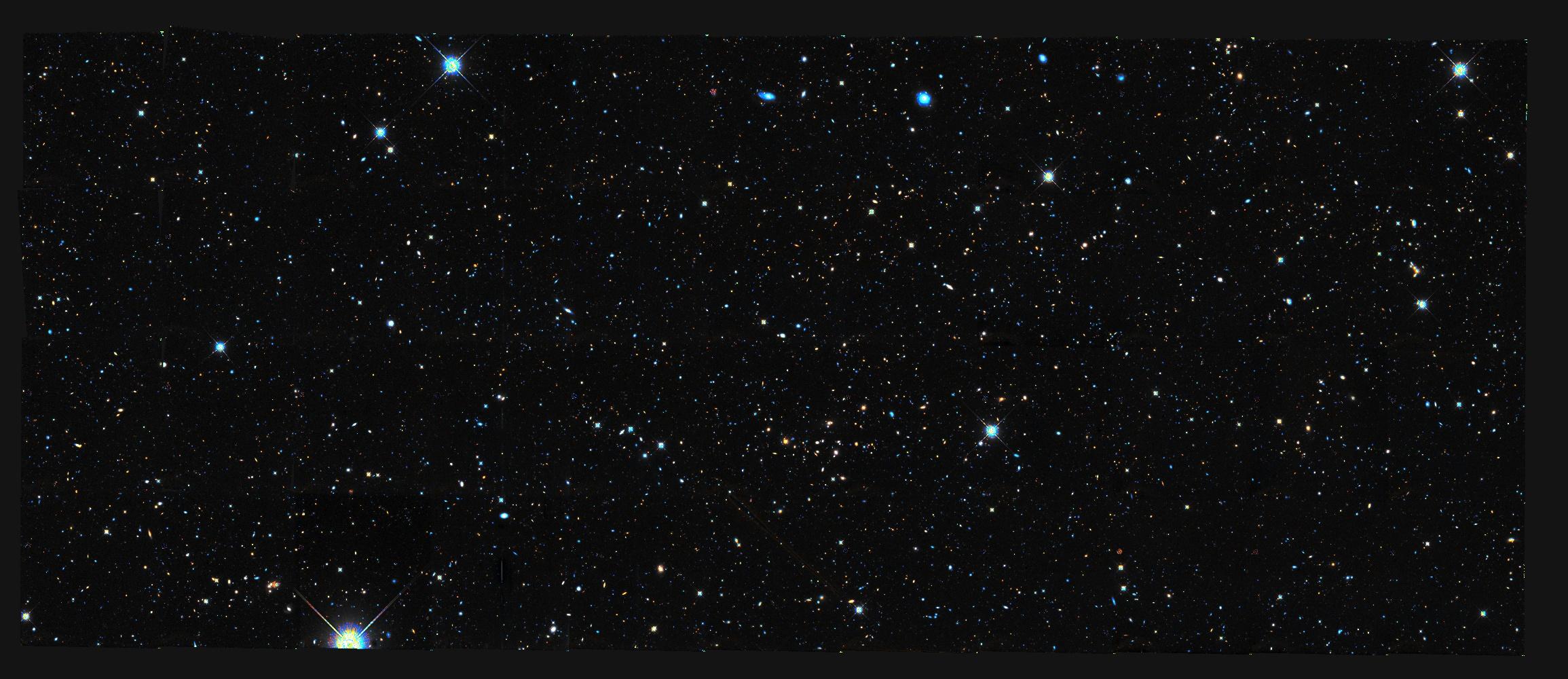 galaxy note 3 wallpaper full hd