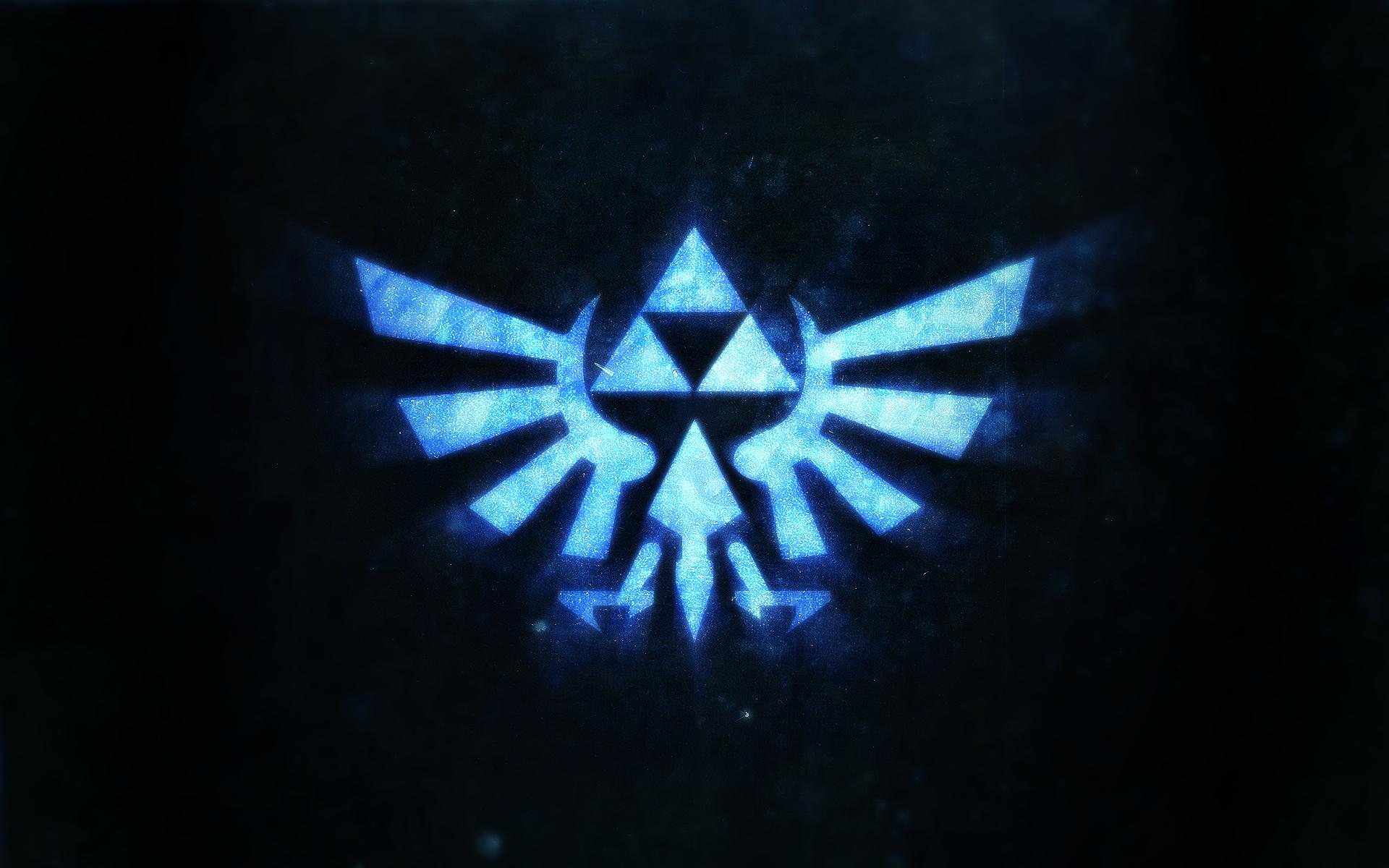 Legend Of Zelda   Wallpaper by 1nflames 1920x1200