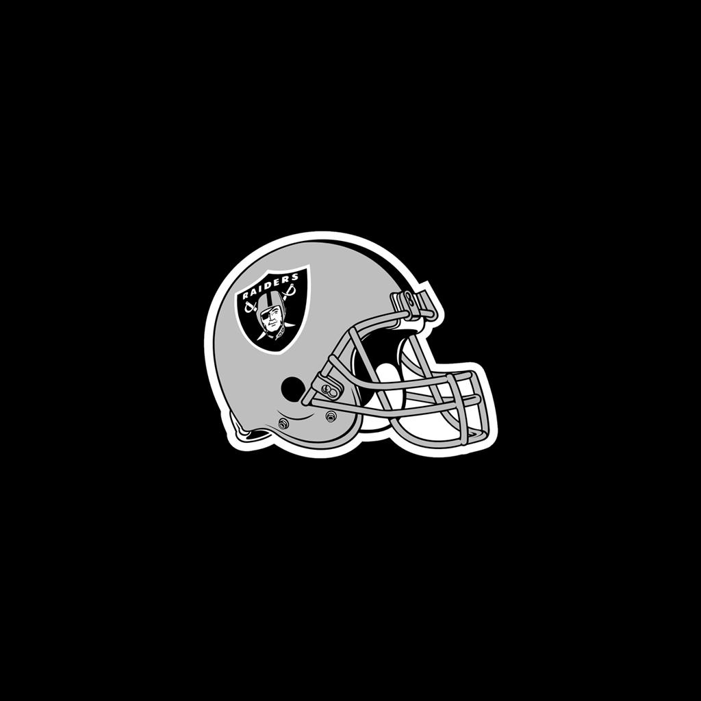 Oakland Raiders Wallpaper Cake Ideas and Designs 1024x1024