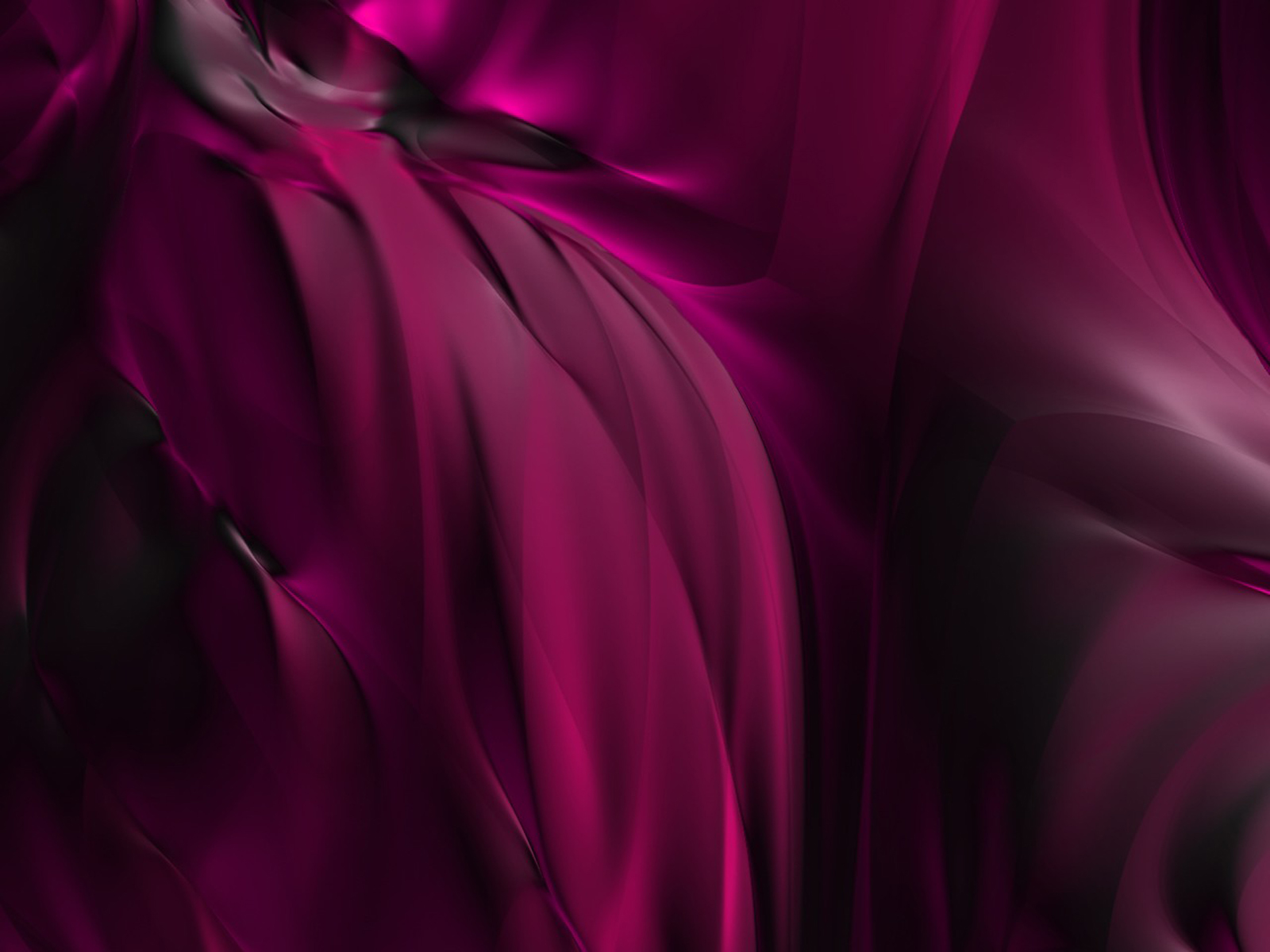 Download Wallpaper Purple black and pink stains   1600x1200 1600x1200