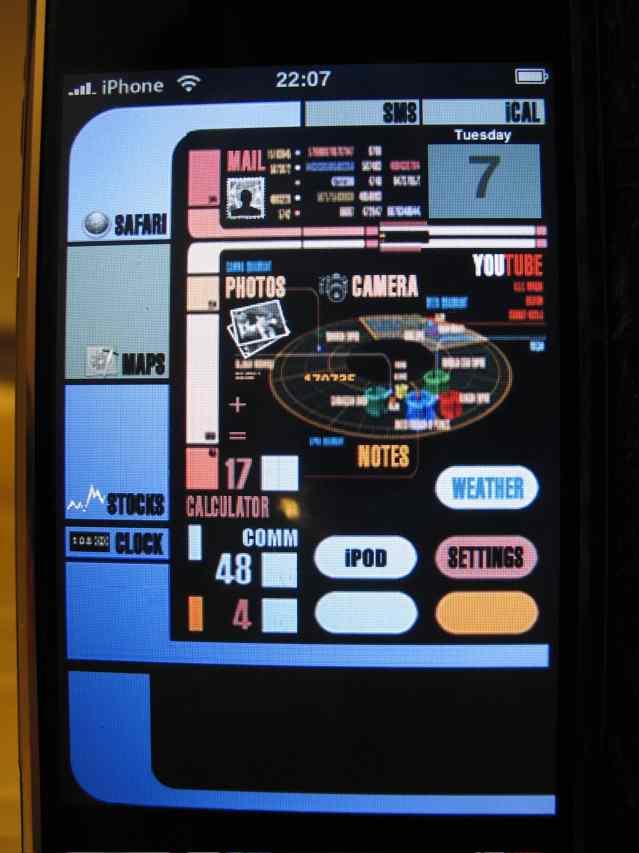 star trek lcars summerboard theme iphone lcars small jpg 639x853