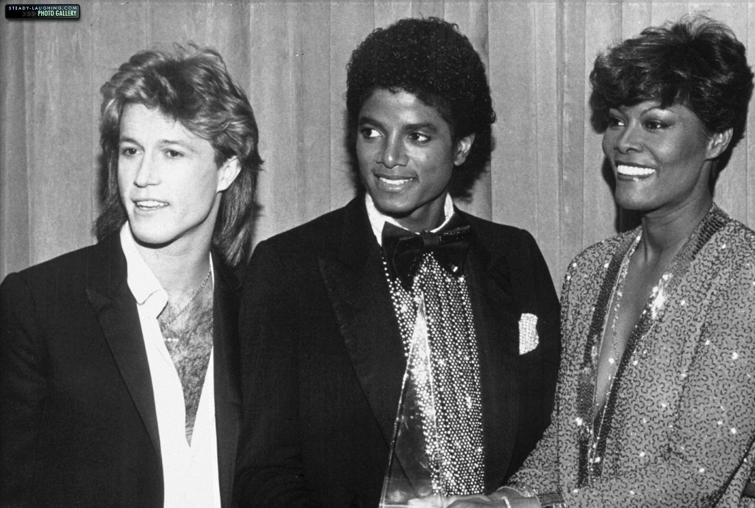 Off The Wall Era images American Music Awards HD wallpaper and 1100x740