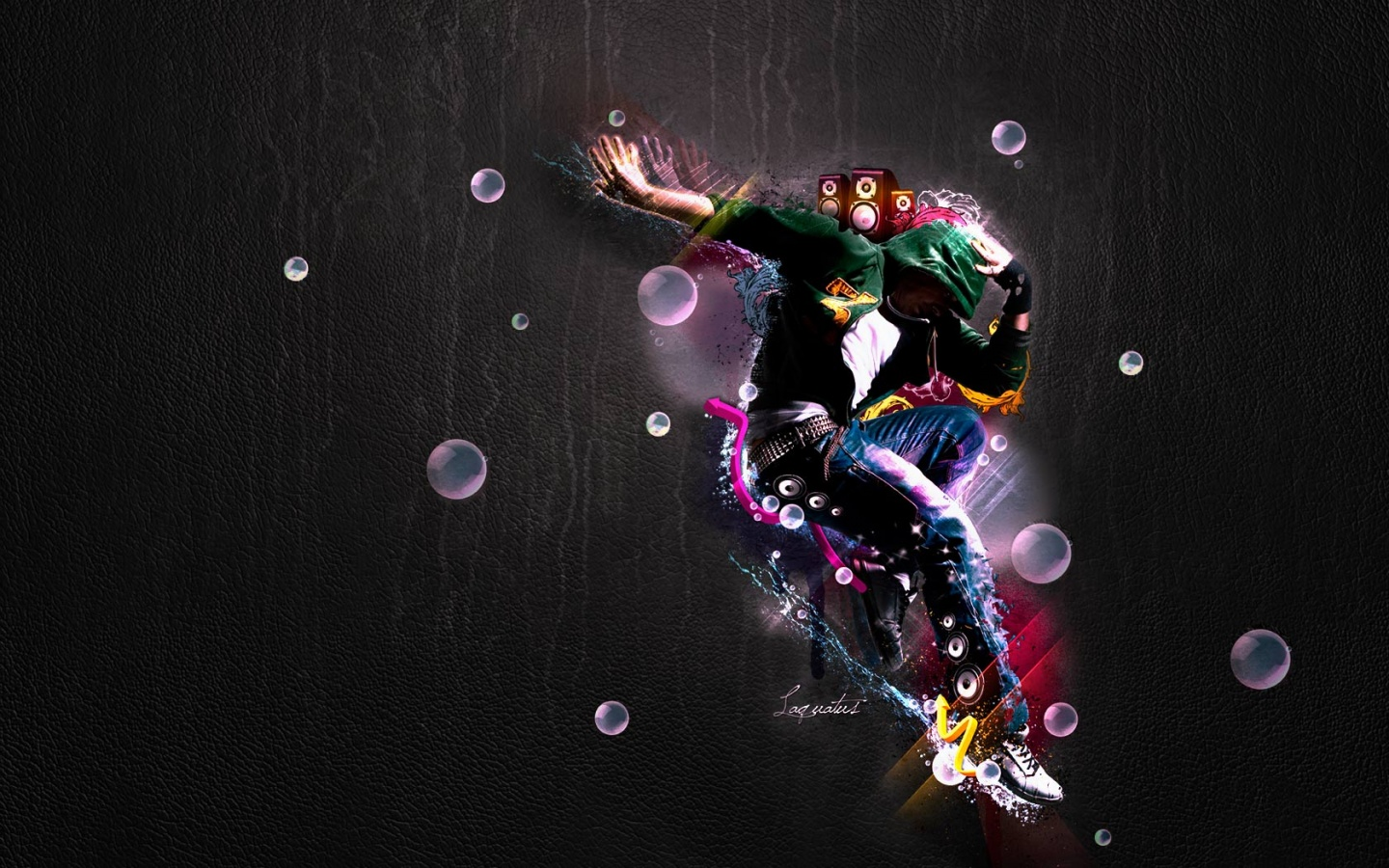 Hip Hop Dance Pictures HD 1440x900