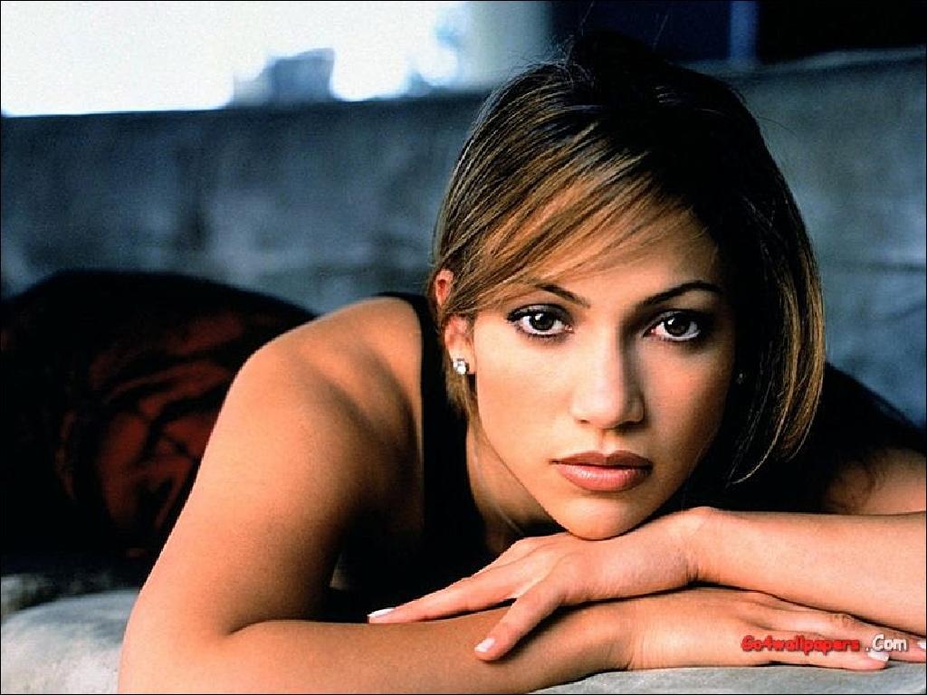Jennifer Lopez J Lo Wallpapers 1024x768