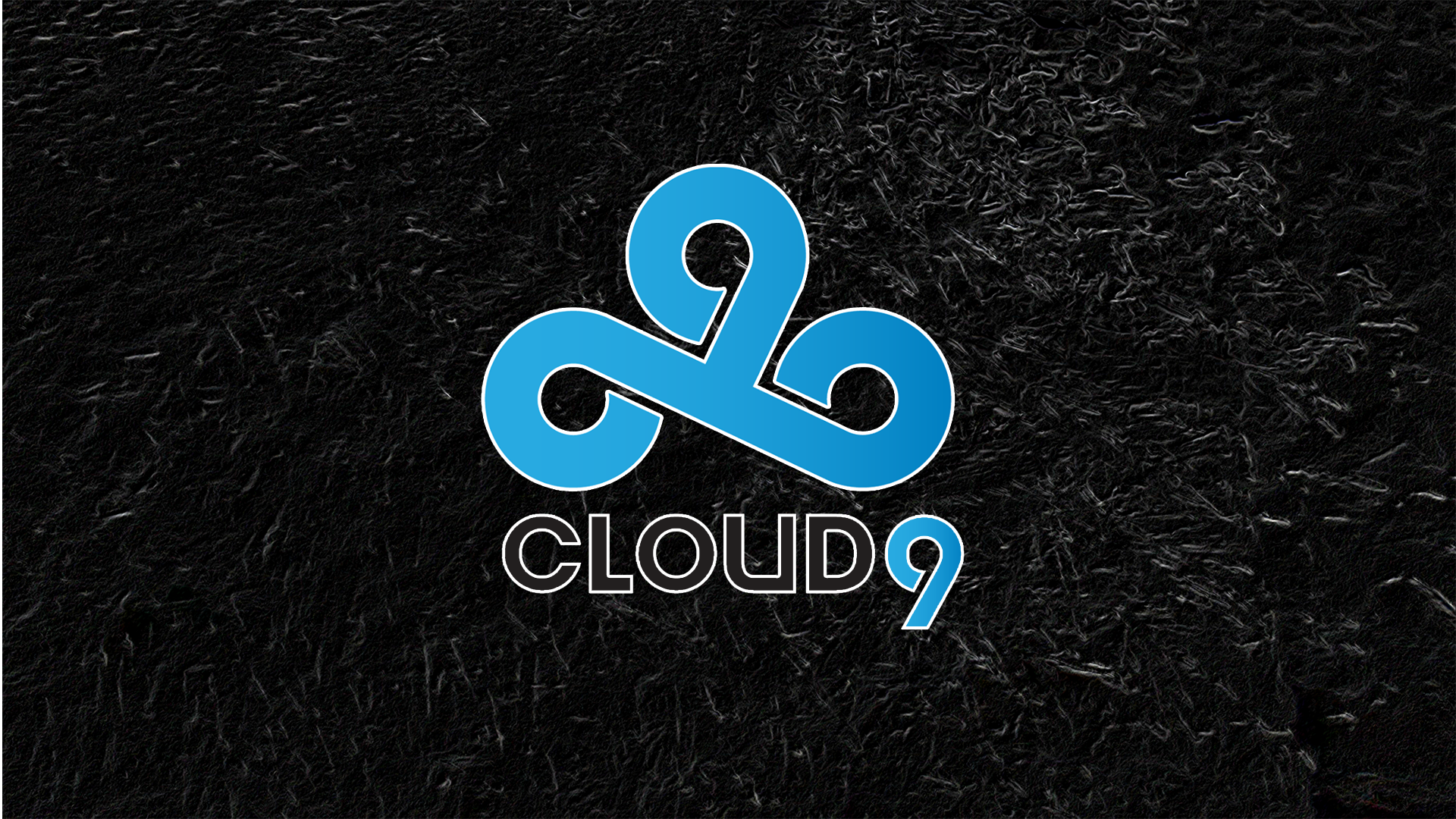 Csgo Hd Wallpapers 72 Images: CSGO HD Wallpapers