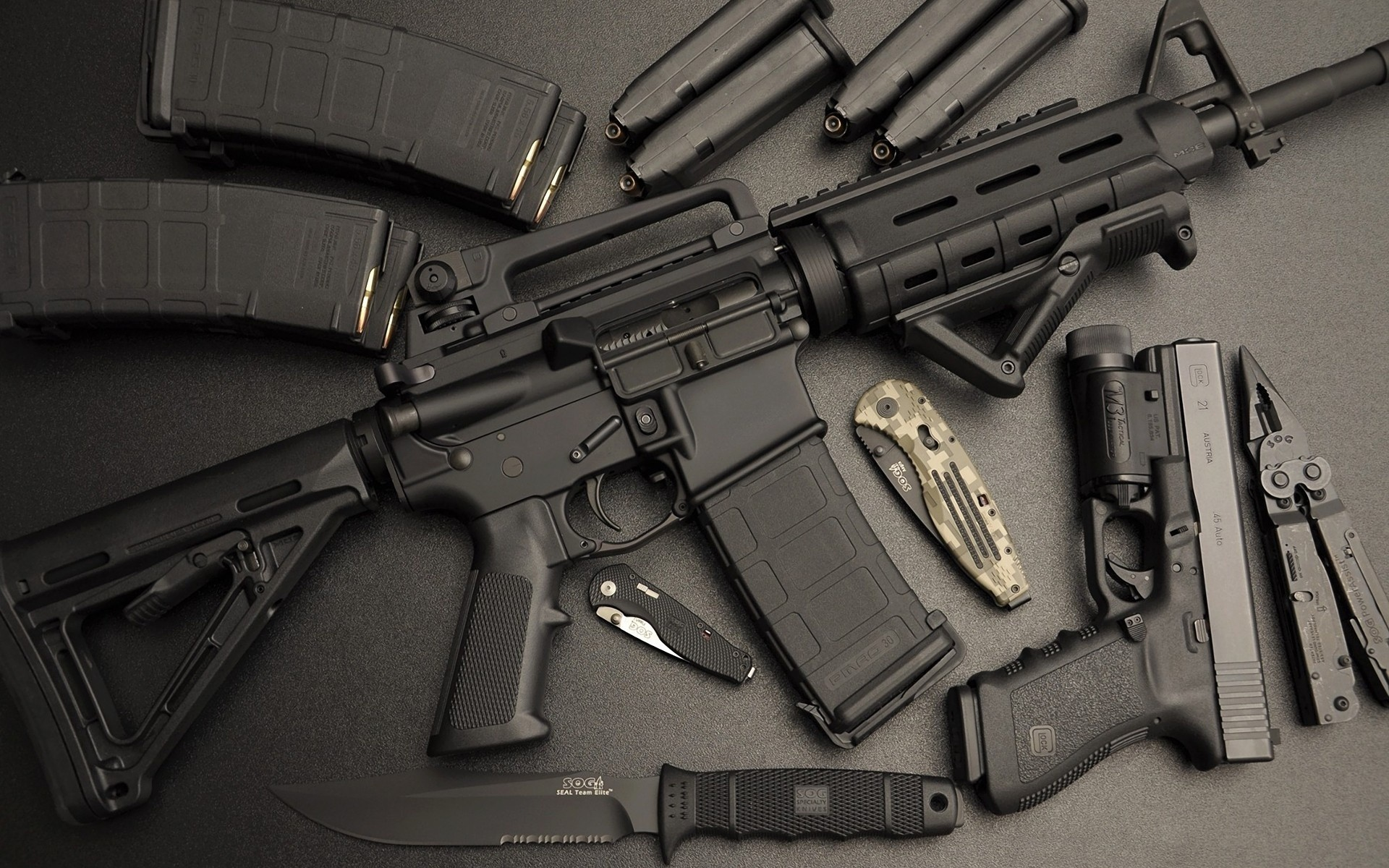 Ar 15 Wallpaper Pictures 71 images 1920x1200
