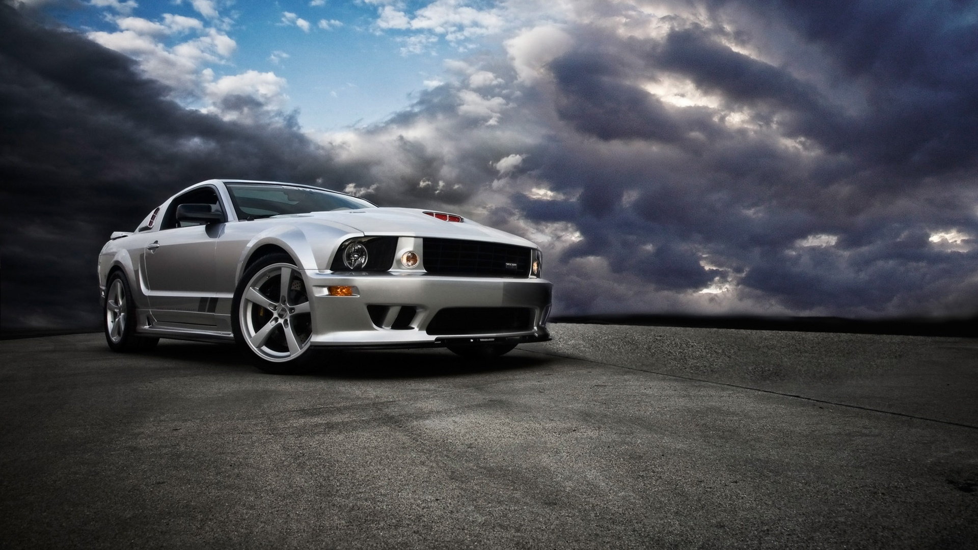 Ford hd wallpapers for 1920x1080 wallpapersafari
